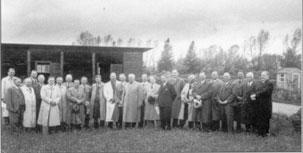 Amager-Rotary-Klub