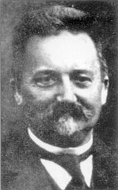 Gabriel-Jensen